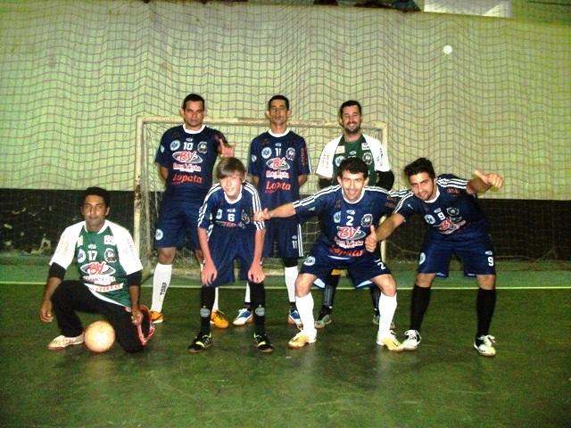 Cicles Cidade Futsal