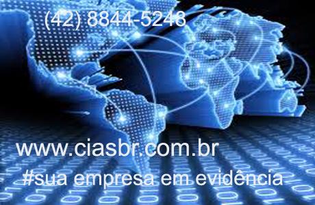 ciasbr