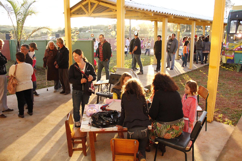 tibagi-pr-centro-municipal-de-educacao-infantil-aquarela