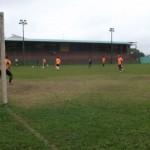 abertura futebol de campo 310814