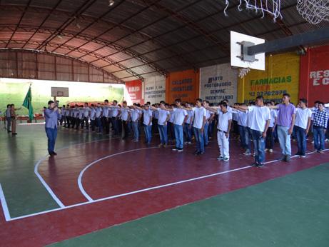 cerimonia-de-juramento-a-bandeira-22082014
