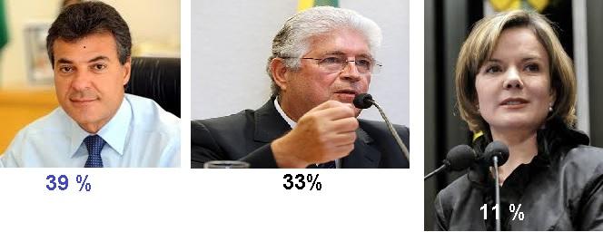 parana-pr-pesquisa-datafolha-beto-requiao-gleisi-20140815
