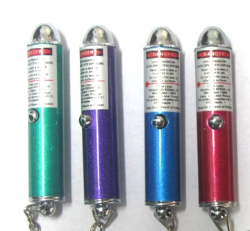 inmetro-proibe-venda-de-brinquedo-com-laser-superior-a-1-miliwatts