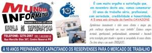 reserva-pr-10-anos-mundial-informatica