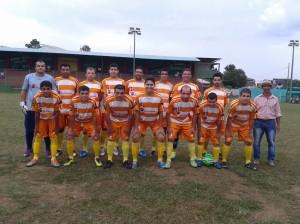 arapoti-pr-futebol-copa-amcg-2014-tribuna-da-noticia
