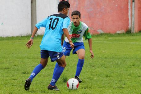 paranagua-pr-jogos-bom-de-bola-2014