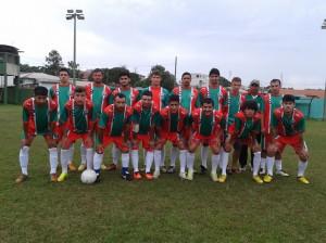 reserva-pr-futebol-copa-amcg-2014-tribuna-da-noticia