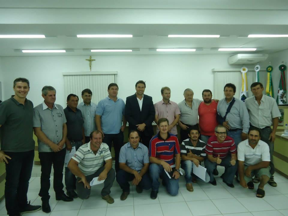 reserva-pr-marcio-pauliki-visita-camara-de-vereadores