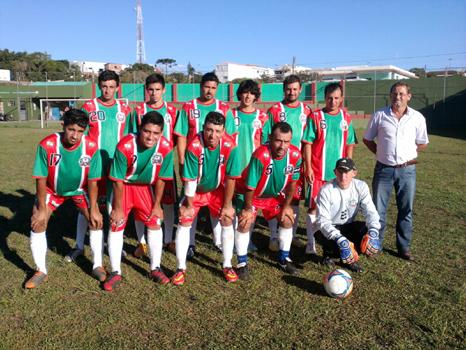 reserva-pr-selecao-futebol-copa-amcg-09112014