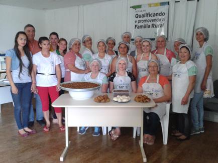 reserva-pr-sindicato-rural-promove-curso-de-culinaria-27112014