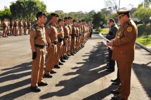 3-companhia-independente-de-policia-militar