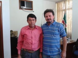 reserva-pr-prefeito-luizinho-e-elias-velozo-de-oliveira