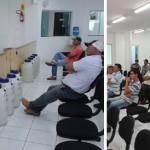 reserva-pr-prefeitura-entrega-botijoes-de-semen-2015-01-14