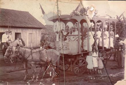 tibagi-pr-carnaval-foto-antiga