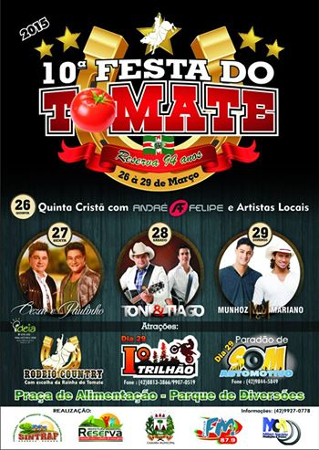 reserva-pr-convite-festa-do-tomate-2015-03-27
