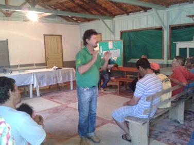 reserva-pr-reuniao-erval-de-cima-luizinho-30012015