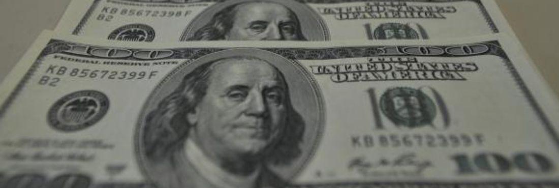 brasil-dolar-x-real
