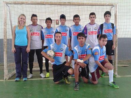 reserva-pr-62-jeps-escola-estadual-gregorio-szeremeta-futsal-masculino-a-29042015