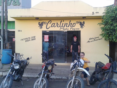 reserva-pr-carlinho-moto-pecas-0415