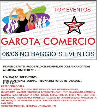 reserva-pr-convite-garota-comercio-2015
