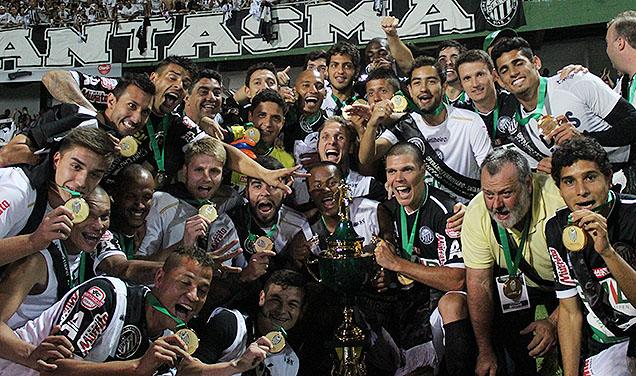parana-futebol-operario-ferroviario-ponta-grossa-campeao-paranaense-de-futebol-2015