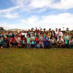reserva-pr-62-jeps-atletismo-campeao-equipe-colegio-estadual-teofila-nassar-jangada-25052015