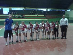 reserva-pr-cemag-futsal-feminino-a-campeao-fase-regional-62-jeps-2015