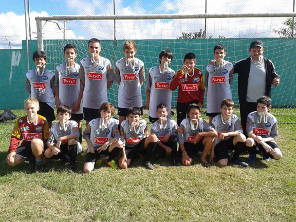 reserva-pr-jogos-bom-de-bola-2015-campeao-b-colegio-helena-ronkoski-fioravante-290515