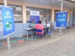reserva-pr-justica-no-bairro-atendimento-sanepar-16052015