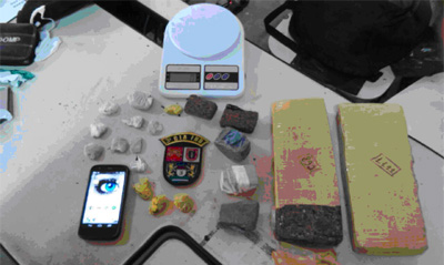telemaco-borba-pr-drogas-apreendidas-22062015