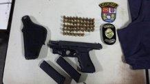 telemaco-borba-pr-pm-apreende-pistola-01072015