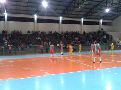 partida-reserva-11-a-02-ipiranga-semifinal-v-copa-amcg-de-futsal-22082015
