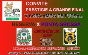 reserva-pr-convite-final-v-copa-amcg-futsal-29082015