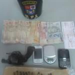telemaco-borba-pr-arma-municao-dinheiro-e-drogas-apreendidas-01082015