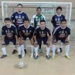 adr-futsal-08x08-ikase-23092015