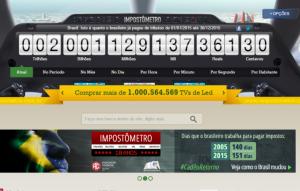 brasil-impostometro-31122015