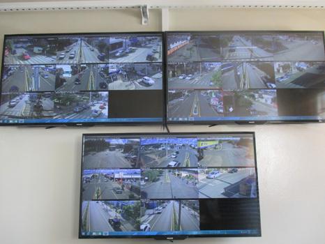 reserva-pr-sistema-monitoramento-211215