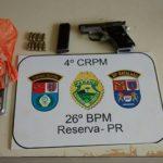 reserva-pr-droga-arma-apreendida-18052016