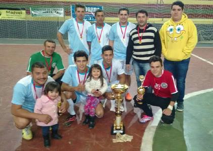 reserva-pr-mercado-jjg-campeao-campeonato-municipal-de-futsal-2016