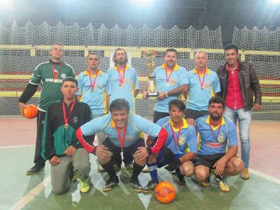 reserva-pr-campeonato-de-veteranos-2016-aguia-azul-campea
