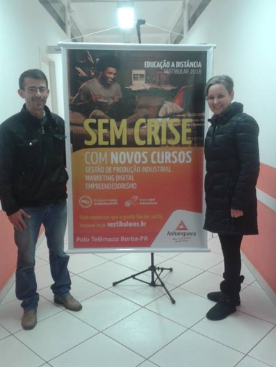 reserva-pr-parceria-tribuna-da-noticia-e-faculdade-anhanguera-gerson-gomes-e-graciane-di-mario-ekermann-16062016