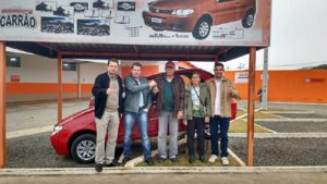 reserva-pr-sorteio-super-lopata-ganhador-carro-25062016