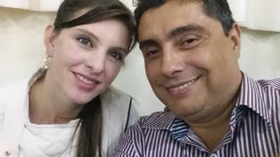 reserva-pr-ademir-brasil-pre-candidato-a-vereador-eleicao-2016
