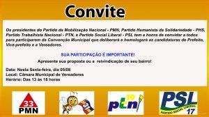 reserva-pr-convite-convencao-pmn-phs-ptn-psl-05082016