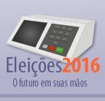 reserva-pr-eleicoes-2016