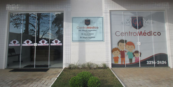 reserva-pr-inaugurado-centro-medico-082016