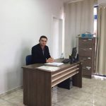 reserva-pr-secretario-habitacao-elias-mattos-0916