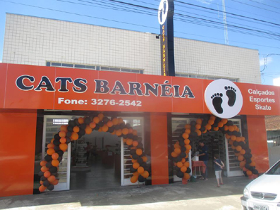 reserva-pr-reinauguracao-cats-barneia-16112016